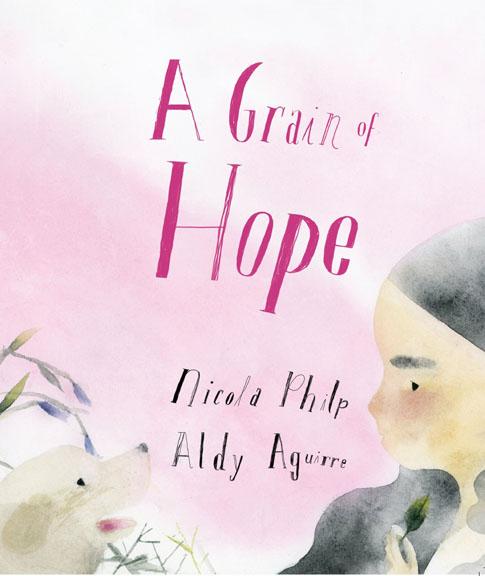A Grain of Hope